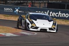 Supercars-2015-06-16-268.jpg