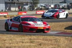 Supercars-2015-06-16-271.nef