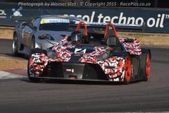 Supercars-2015-06-16-294.jpg