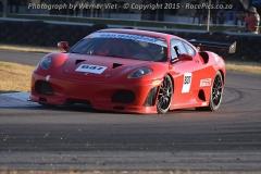 Supercars-2015-06-16-496.jpg