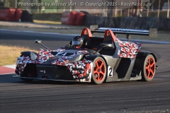 Supercars-2015-06-16-515.jpg