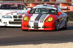 Supercars-2015-06-16-553.jpg