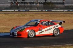 Supercars-2015-06-16-560.jpg