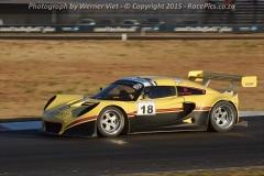 Supercars-2015-06-16-561.jpg