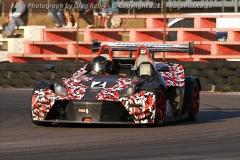 Supercars-2015-06-16-577.jpg