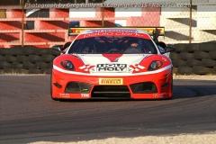 Supercars-2015-06-16-584.jpg