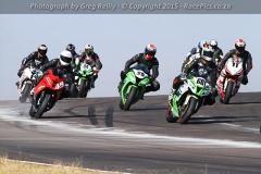 Thunderbikes-2015-06-16-002.jpg