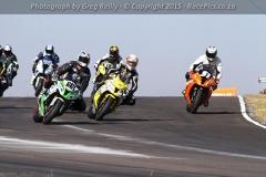 Thunderbikes-2015-06-16-004.jpg