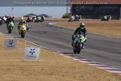 Thunderbikes-2015-06-16-005.jpg