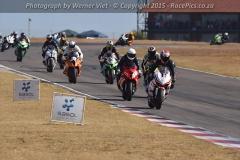 Thunderbikes-2015-06-16-006.jpg