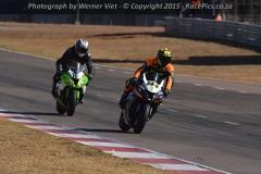 Thunderbikes-2015-06-16-007.jpg