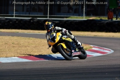 Thunderbikes-2015-06-16-012.jpg