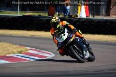 Thunderbikes-2015-06-16-014.jpg