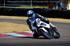 Thunderbikes-2015-06-16-015.jpg