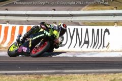 Thunderbikes-2015-06-16-017.jpg