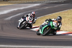 Thunderbikes-2015-06-16-018.jpg