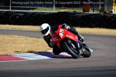 Thunderbikes-2015-06-16-019.jpg