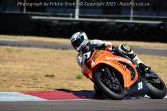 Thunderbikes-2015-06-16-020.jpg
