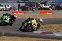 Thunderbikes-2015-06-16-021.jpg