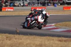 Thunderbikes-2015-06-16-023.jpg