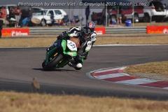 Thunderbikes-2015-06-16-024.jpg