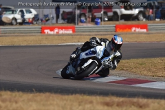 Thunderbikes-2015-06-16-025.jpg