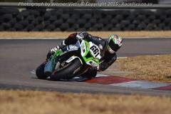 Thunderbikes-2015-06-16-030.jpg
