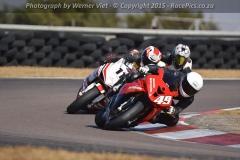 Thunderbikes-2015-06-16-031.jpg