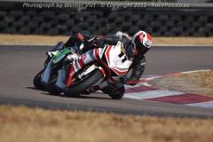 Thunderbikes-2015-06-16-032.jpg
