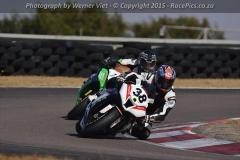 Thunderbikes-2015-06-16-033.jpg