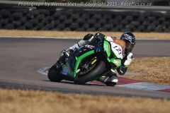 Thunderbikes-2015-06-16-034.jpg