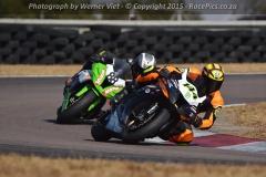 Thunderbikes-2015-06-16-035.jpg