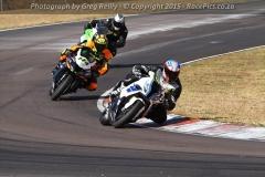 Thunderbikes-2015-06-16-037.jpg