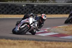 Thunderbikes-2015-06-16-039.jpg