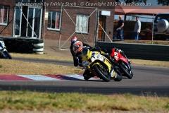 Thunderbikes-2015-06-16-042.jpg