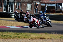 Thunderbikes-2015-06-16-044.jpg