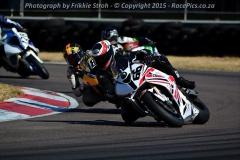 Thunderbikes-2015-06-16-050.jpg