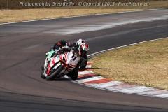 Thunderbikes-2015-06-16-058.jpg