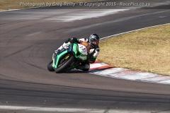 Thunderbikes-2015-06-16-060.jpg