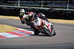 Thunderbikes-2015-06-16-063.jpg