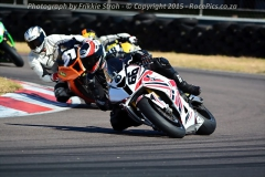 Thunderbikes-2015-06-16-065.jpg