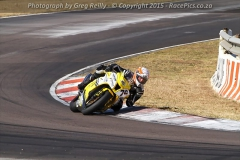 Thunderbikes-2015-06-16-067.jpg