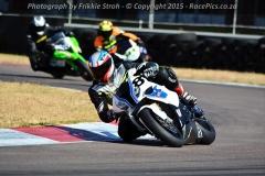 Thunderbikes-2015-06-16-068.jpg