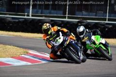 Thunderbikes-2015-06-16-069.jpg
