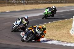 Thunderbikes-2015-06-16-074.jpg