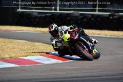 Thunderbikes-2015-06-16-075.jpg