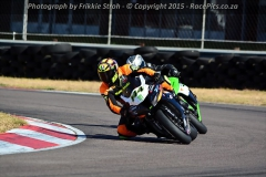 Thunderbikes-2015-06-16-079.jpg