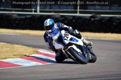 Thunderbikes-2015-06-16-082.jpg