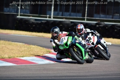 Thunderbikes-2015-06-16-087.jpg