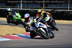 Thunderbikes-2015-06-16-093.jpg
